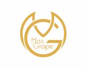 MissGrape